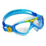 Очки для плавания детские Aqua Sphere Vista Junior