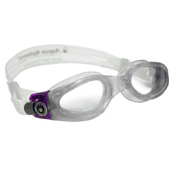 Очки для плавания Aqua Sphere Kaiman Lady