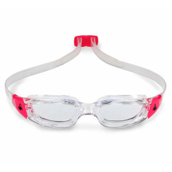 Очки для плавания Aqua Sphere Kameleon Lady