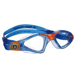 Очки для плавания детские Aqua Sphere Kayenne Junior