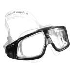 Очки для плавания Aqua Sphere Seal-2