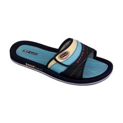 Шлепанцы пляжные SAHAB SH-20-031WK-01