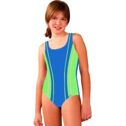 Купальник детский для бассейна LS-33-46B