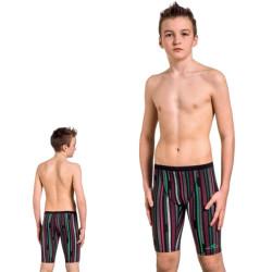 Гидрошорты для плавания детские тренировочные F-26560