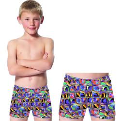 Плавки детские LS-44-82